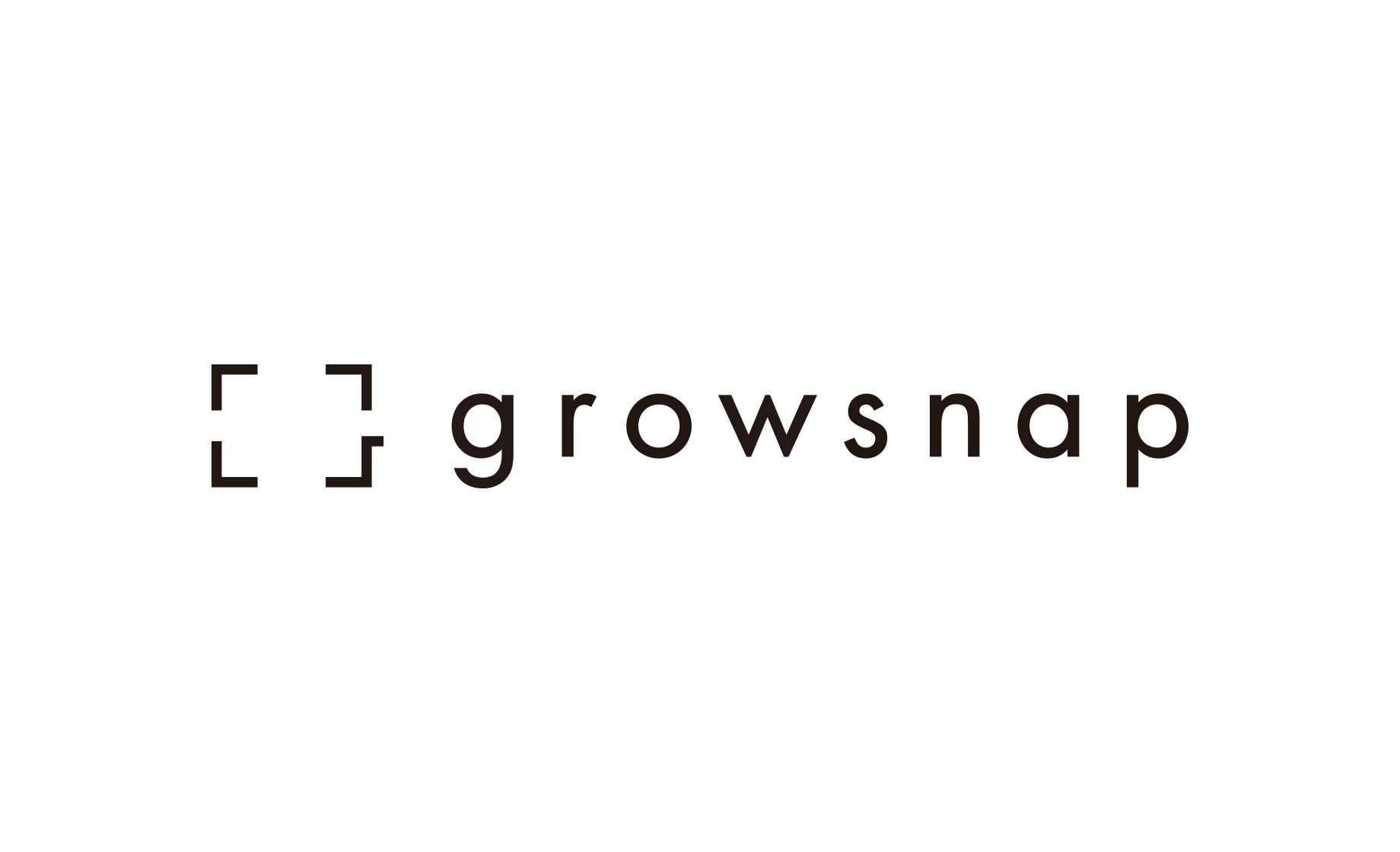 logo_growsnap
